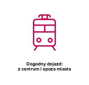 ikona_dojazd