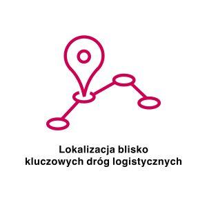 ikona_lokalizacja