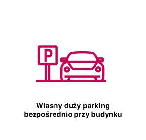 ikona_parking