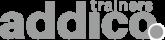 logo_addicotrainers