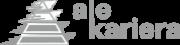 logo_alekariera
