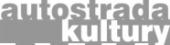 logo_autostradakultury
